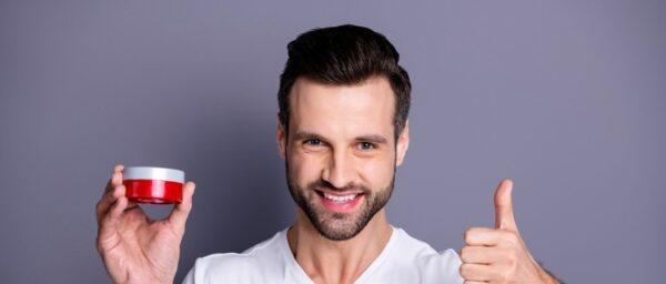 抜け毛がひどいと感じたら|男性の抜け毛対策と予防法4選