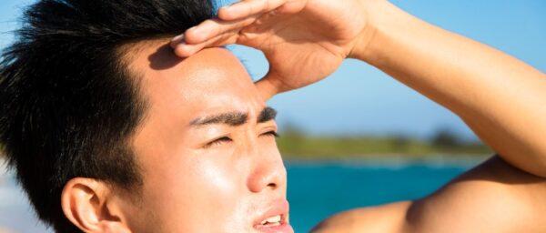 頭皮の乾燥は抜け毛の原因|乾燥の7つの原因と5つの対策を徹底解説