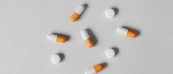 発毛剤の種類別の副作用