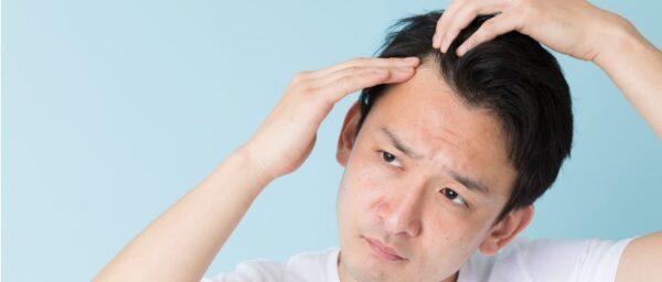 抜け毛がひどいと感じたら|抜け毛の改善方法5選