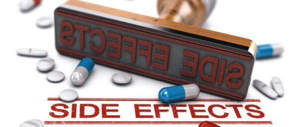 発毛剤の副作用は起こりやすい?|発毛剤の種類別の副作用の違いと対処法