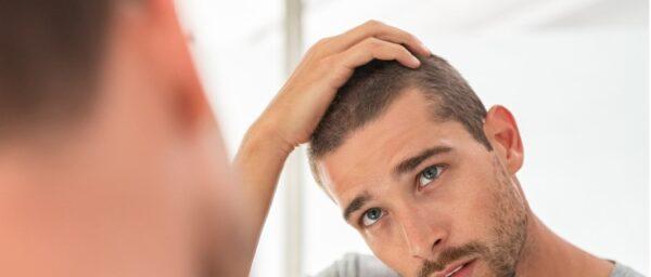 実際にAGA薄毛治療の効果はどの程度?